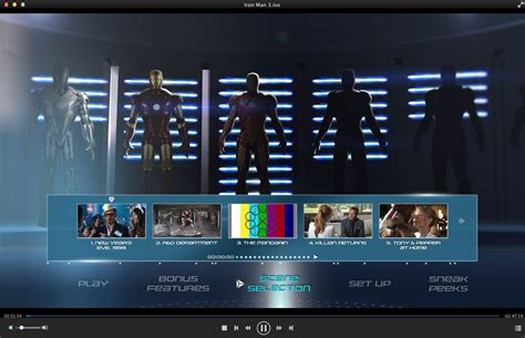 Dvdfab Giveaway - giveaway of the day free licensed software daily dvdfab media player 2 4 3 win