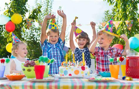 imagenes de cumpleaños fiesta motivos para decorar una fiesta infantil ella