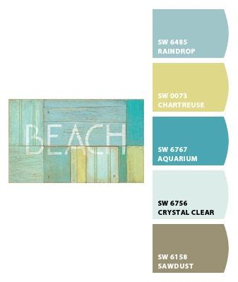 paint colors from chip it by sherwin williams house