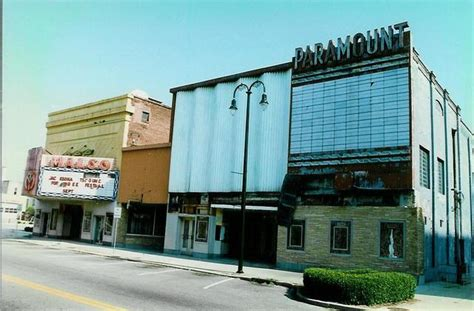 malco theatre  jackson tn cinema treasures