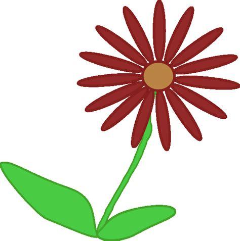 Floral Cliparts flower clipart 171 frpic