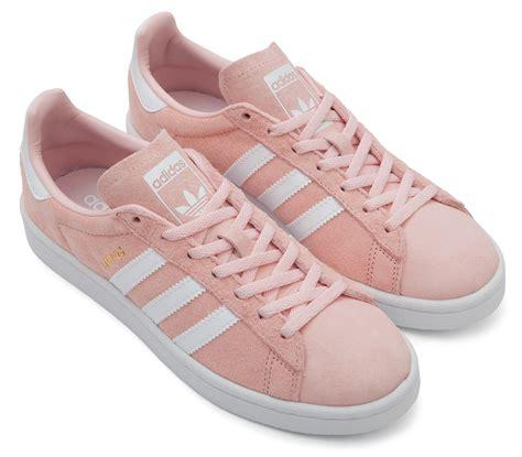 addias shoes adidas originals cus w adidas shoes accessories