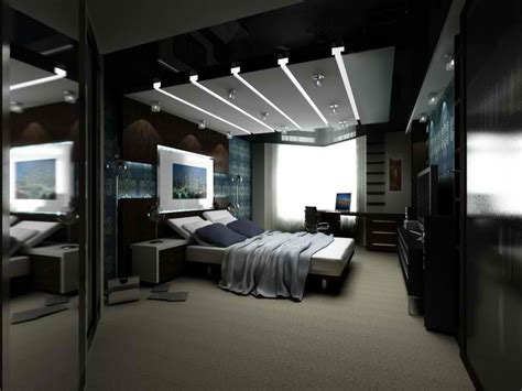 small bedroom ideas for men modern small bedroom ideas for men fresh bedrooms decor