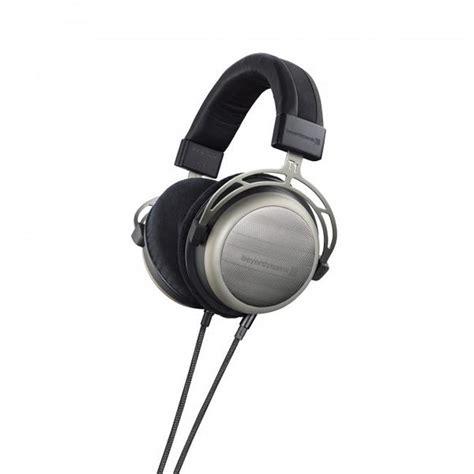 Tesla Headphones Beyerdynamic Tesla T1 Audiophile Headphone Headphone