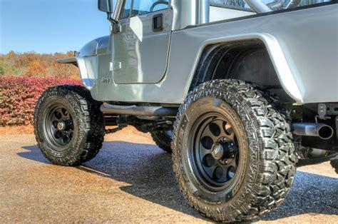 jeep scrambler 4 door 1982 jeep cj8 scrambler v3 4 215 4