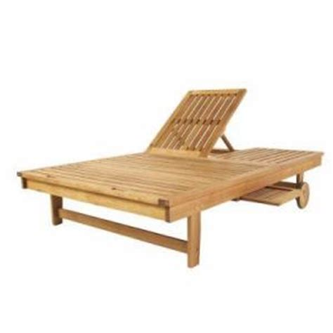 home depot chaise lounge chairs home depot martha stewart plum island glider rocking