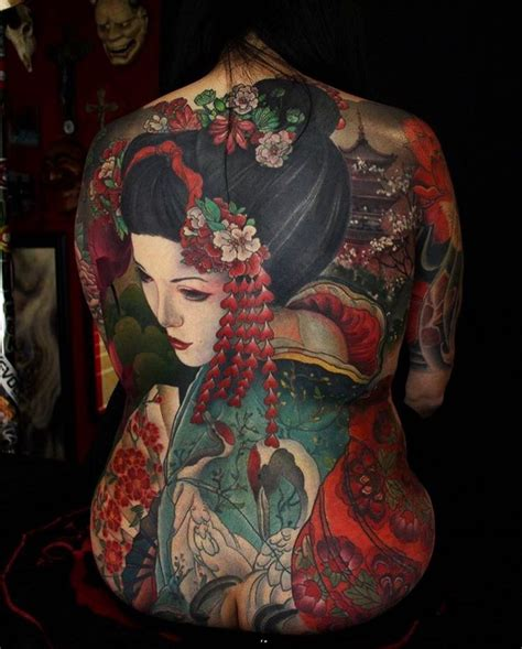 yakuza tattoo instagram best 25 yakuza tattoo ideas on pinterest irezumi