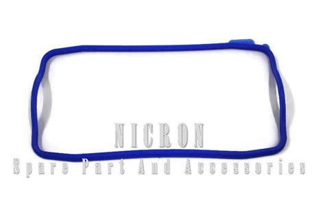 Cover Kancil silicone valve cover gasket end 4 23 2018 6 15 pm myt