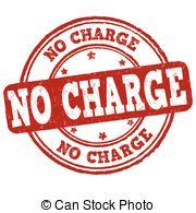 No Charge Search No Charge Illustrations And Stock 822 No Charge Illustration And Vector Eps