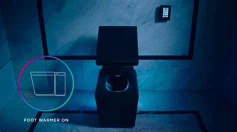 14 best tech gadgets we saw at ces 2018 new robots the best gadgets we saw at ces 2018 techcrunch
