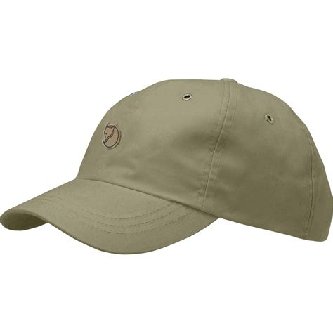 fjallraven helags cap in navy fjallraven helags cap backcountry