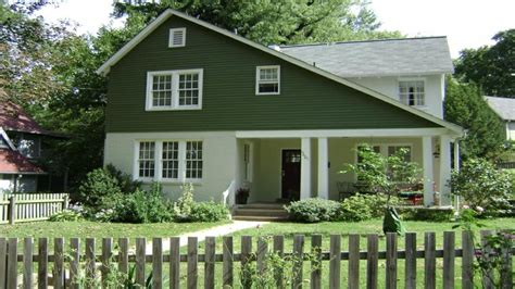 cottage style house plans with porches economical small english cottage house plans economical small cottage house