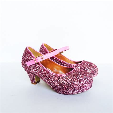 high heels toddlers pretty high heels designs design trends premium