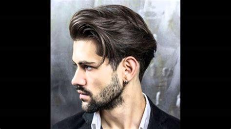 cortes modernos cortes de pelo y pinados modernos para hombre youtube