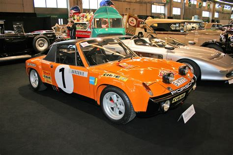 porsche 914 race cars porsche 914 6 wiring diagram wiring diagram with description
