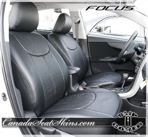 2012 ford focus sel hatchback seat covers 2012 2013 ford focus clazzio seat covers