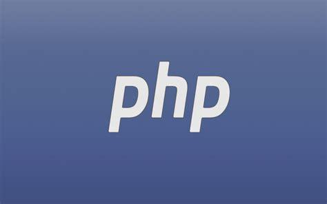 Ornamen Pembatas Kode Pembatas 01 syntax dasar php ilmututorial