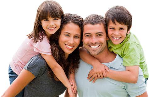 imagenes de familias egipcias familias prim colegio salesianos loyola