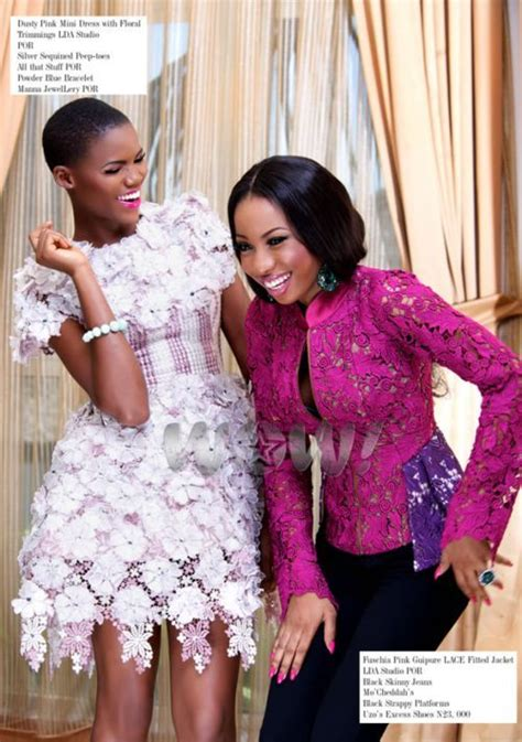nigerian african lace styles in skirt and top 82 best nigerian lace styles images on pinterest african