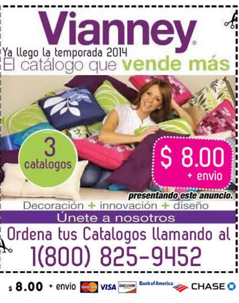 venta por catalogo en usa venta por catalogo vianney venta por catalogo en usa