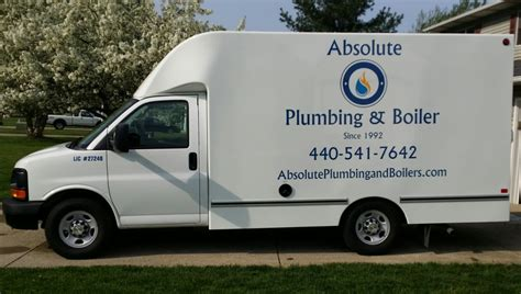 Plumbing Reviews plumber reviews amherst avon bay elyria