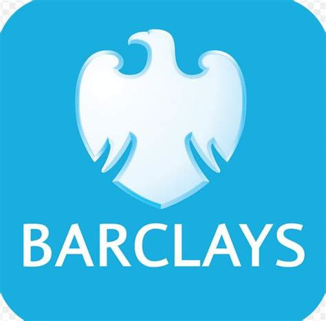 barclays banc open innovation event to drive banking innovation