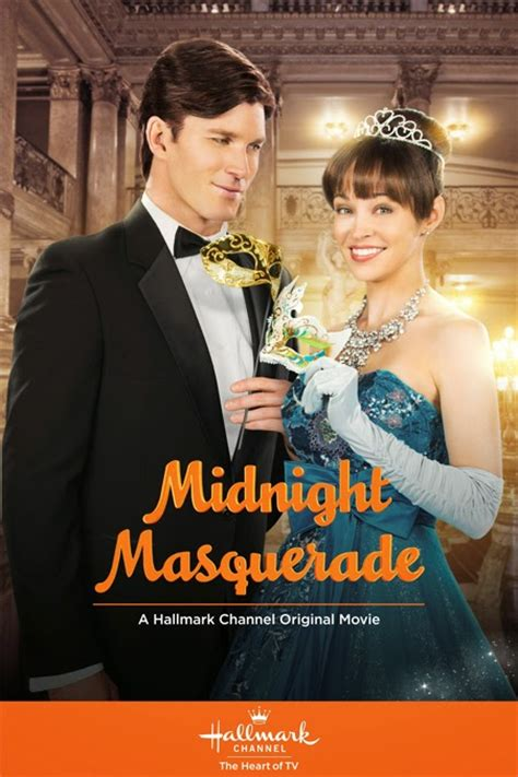 Hallmark Channel List - its a wonderful your guide to family on tv