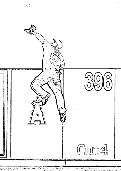 chicago cubs coloring pages chicago cubs coloring pages collection coloring for