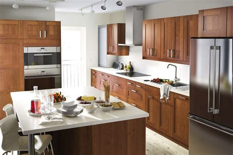 Average Kitchen Cabinet Cost by Kashmir White Granite Countertops Kitchen Traditional With
