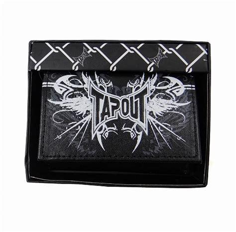 Tap Out Darkside Shirt Black tapout wallet darkside black fighters shop bull terrier