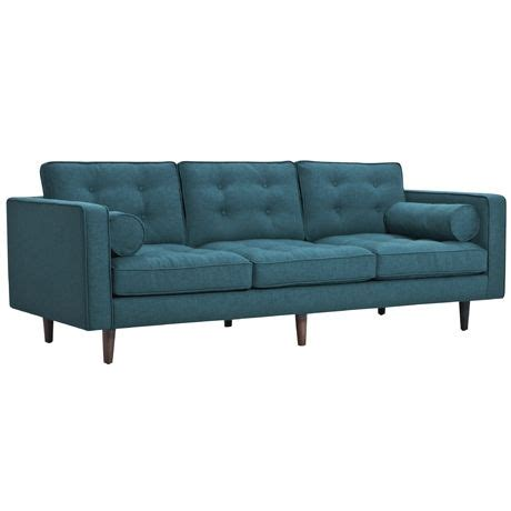 freedom sofas 17 best images about home furniture on pinterest