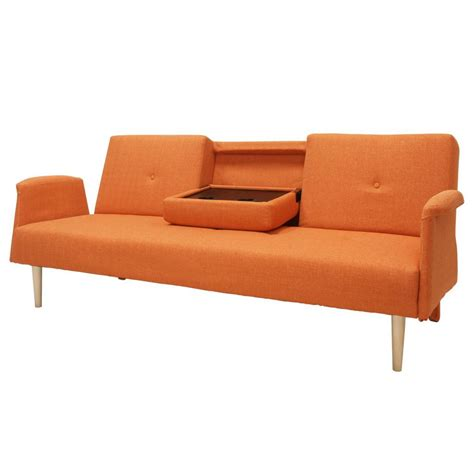 lounge with sofa bed sofa bed furniture for children