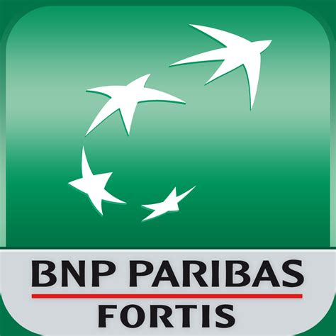 fortis bank easy banking on the app store on itunes