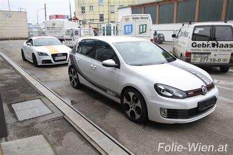 Autofolierung Preise Wien by Folierung Wien Beispiele Folierung Fotos Auto Folieren