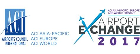 aci customer experience management summit 2015 aci attendees list aci airport exchange 2017 oman