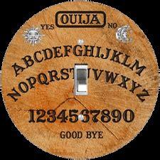 Kaos Ouija 17 best images about oh oh ouija on ouija