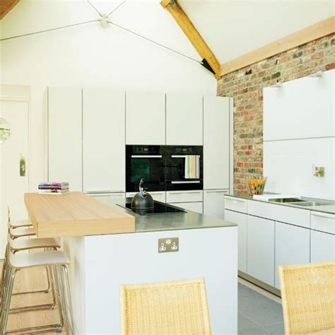 30 super practical and really stylish brick kitchen brick kitchen backsplash practical and really stylish