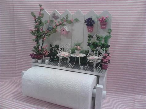 Modele Salle De Bain 4678 by Pin Maggie Op Shadow Box Diorama Tuin