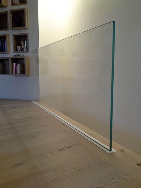 corrimano in vetro per scale corrimano in vetro per scale with corrimano in vetro per