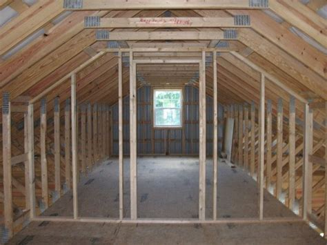 living space above garage best 25 garage attic ideas on pinterest diy garage