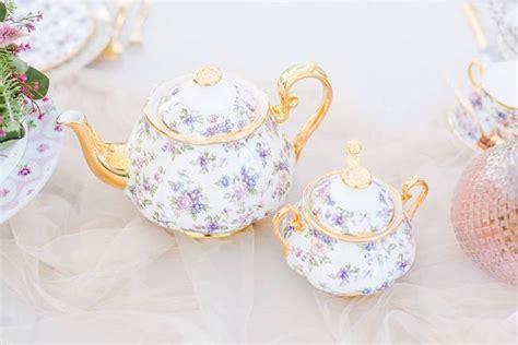 modern watercolour kitchen tea ideas with craft class tips modern watercolour kitchen tea ideas with craft class tips