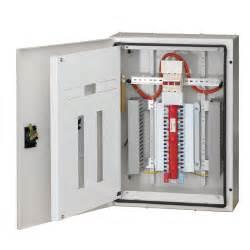 buy legrand 8 36 module cutout ip43 12 way double door