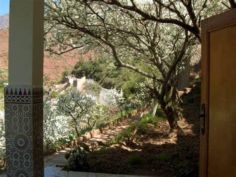 marokko haus kaufen wohnh 228 user in marokko marrakech h 228 user zum kaufen asgaour