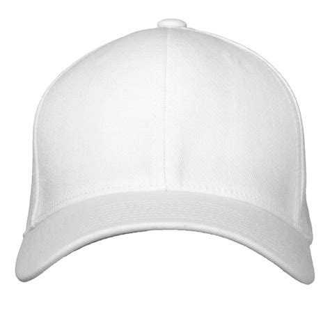 Topi Pet Polos Putih Lis Hitam jual topi baseball polos hitam putih merah marun kasual basebal unisex di lapak zenastore