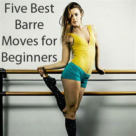 best ballet barre workout five best ballet barre for intermediate ballet