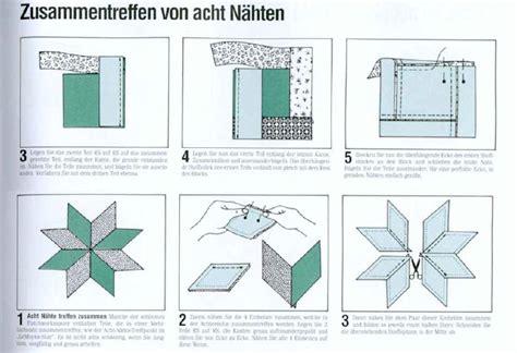 Patchwork Muster Vorlagen Gratis Gretels Werke Sch 246 Nes F 252 R Mich Ein 252 Ber Das N 228 Hen Filzen Und H 228 Keln Part 5
