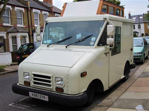 mail truck for sale 1993 grumman llv 2 5 van sam osbon flickr