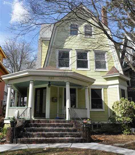 historic house renovation rugby road brooklyn ny historic house renovation greenstreet incgreenstreet inc