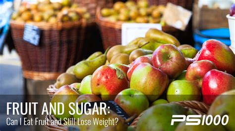 fruit with low sugar best low sugar fruits is fruit ok for weight loss