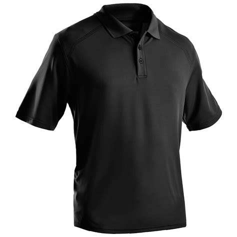 Polo New Tactical Armour nike uniforms armour shirts